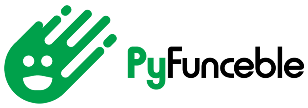 PyFunceble logo