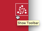 project-show-toolbar.png