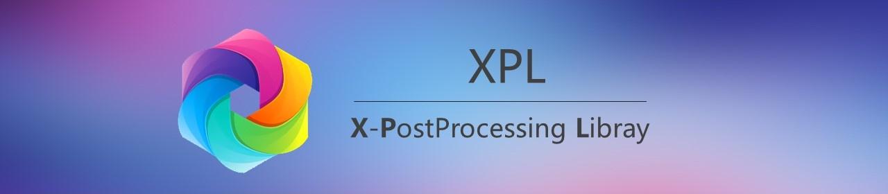 XPL-Title-v2.jpg