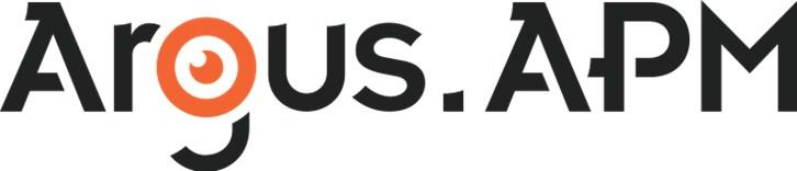 ArgusAPM Logo