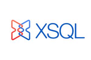 XSQL-logo