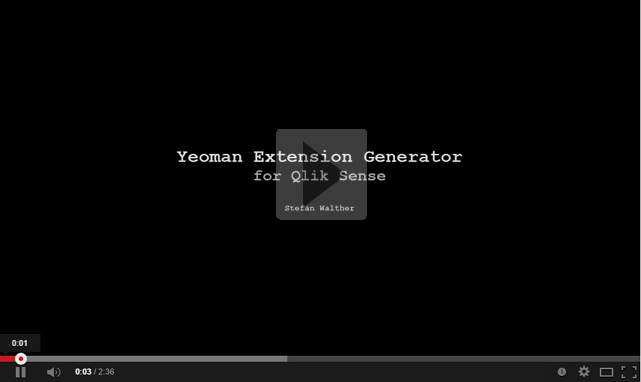 qsExtension_Generator_YouTube.png
