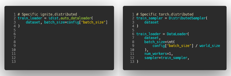 ignite_vs_ddp_autodataloader