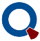 Visit QuantNet