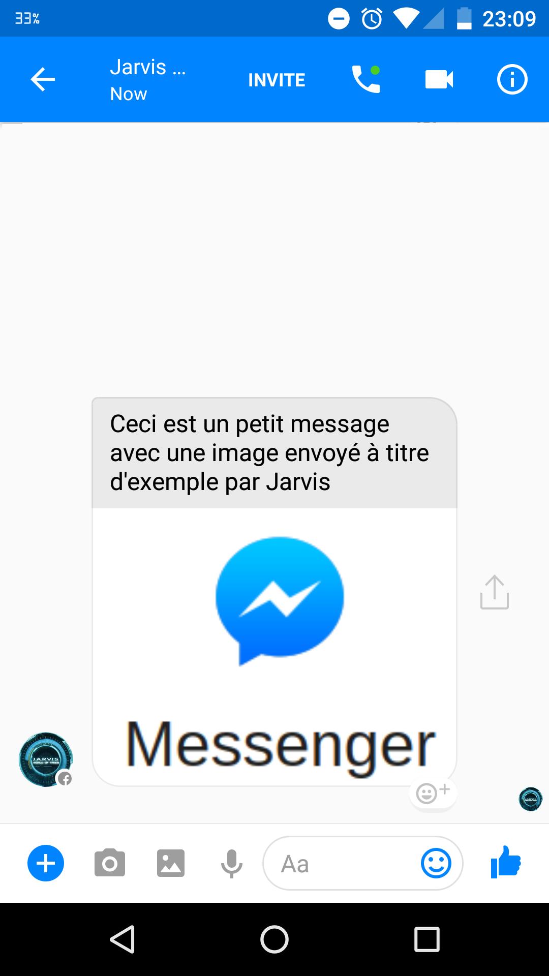 Facebook dating english