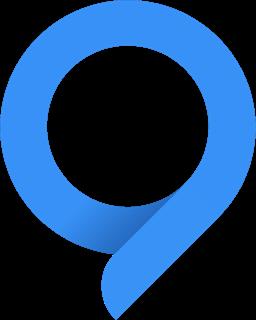 QueryKit Logo