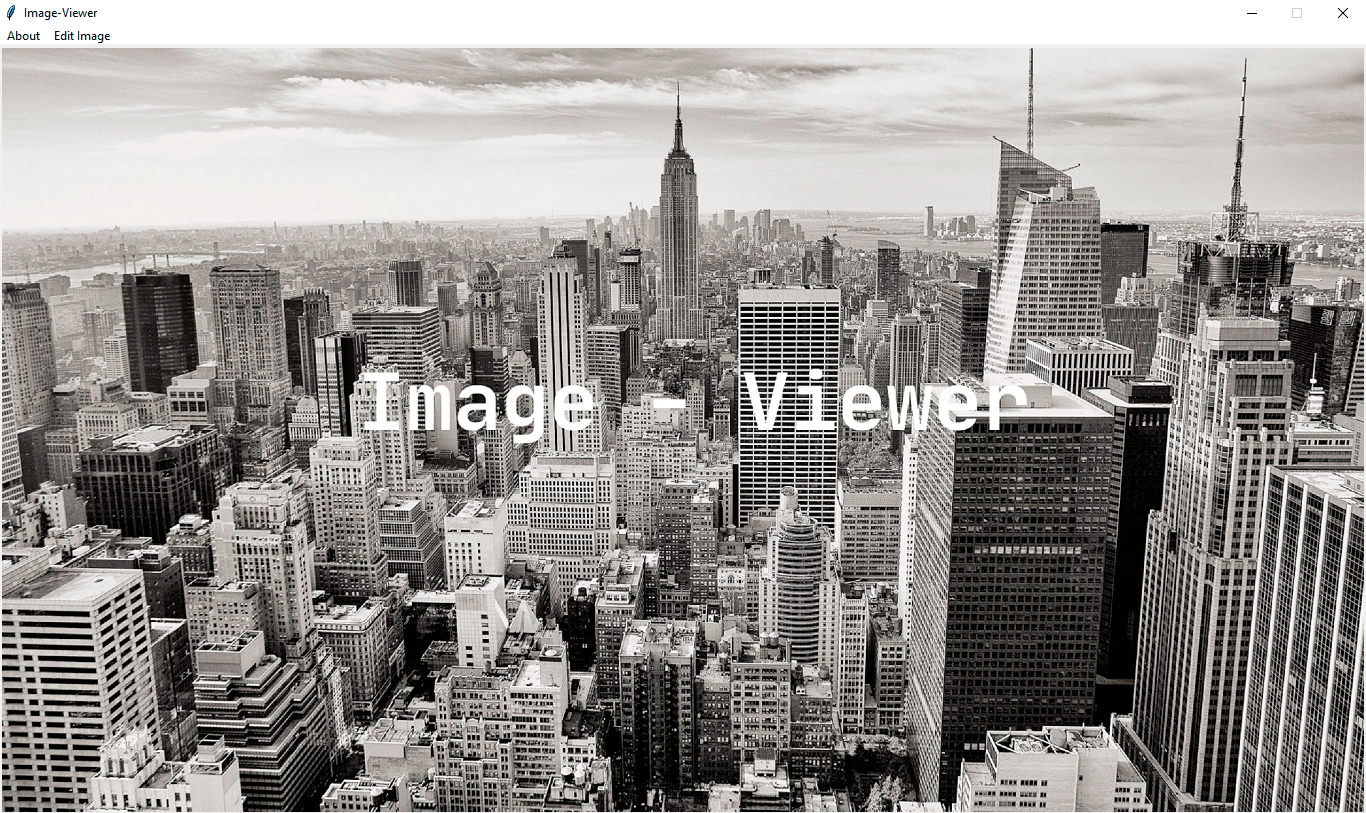 image_viewer_preview