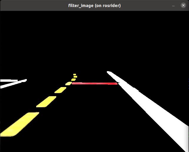filter_image
