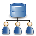 Active Directory - SeniorDBA
