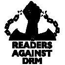 ReadersAgainstDRM