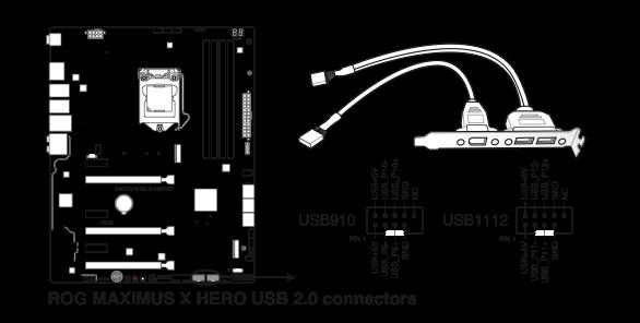 ROG Maximus X Hero Z370  i7 8700k Vega 56