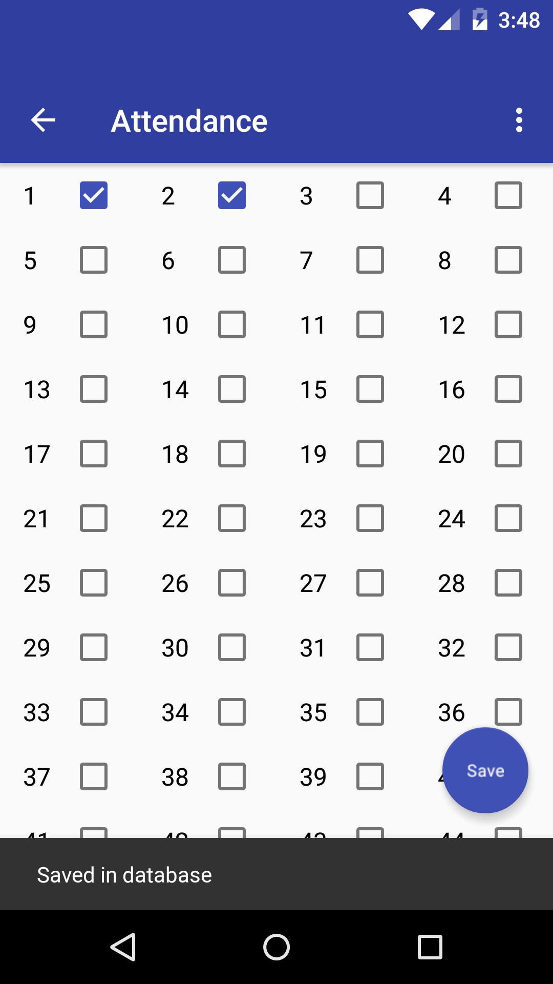 Github Rajneeshsingh007 Attendance App Android