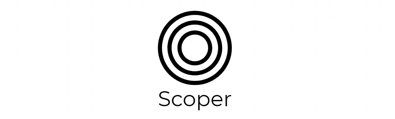 https://raw.githubusercontent.com/RameshAditya/scoper/master/github-resources/logo.jpg?token=AECQW6LFNMRDVEGLBMMVKFK5OH7AI