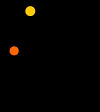 RandomCodeOrg.ENetFramework icon