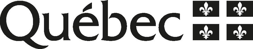 Quebec Province Logo