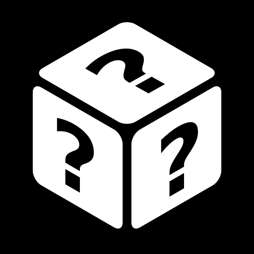 RandomTestValues icon