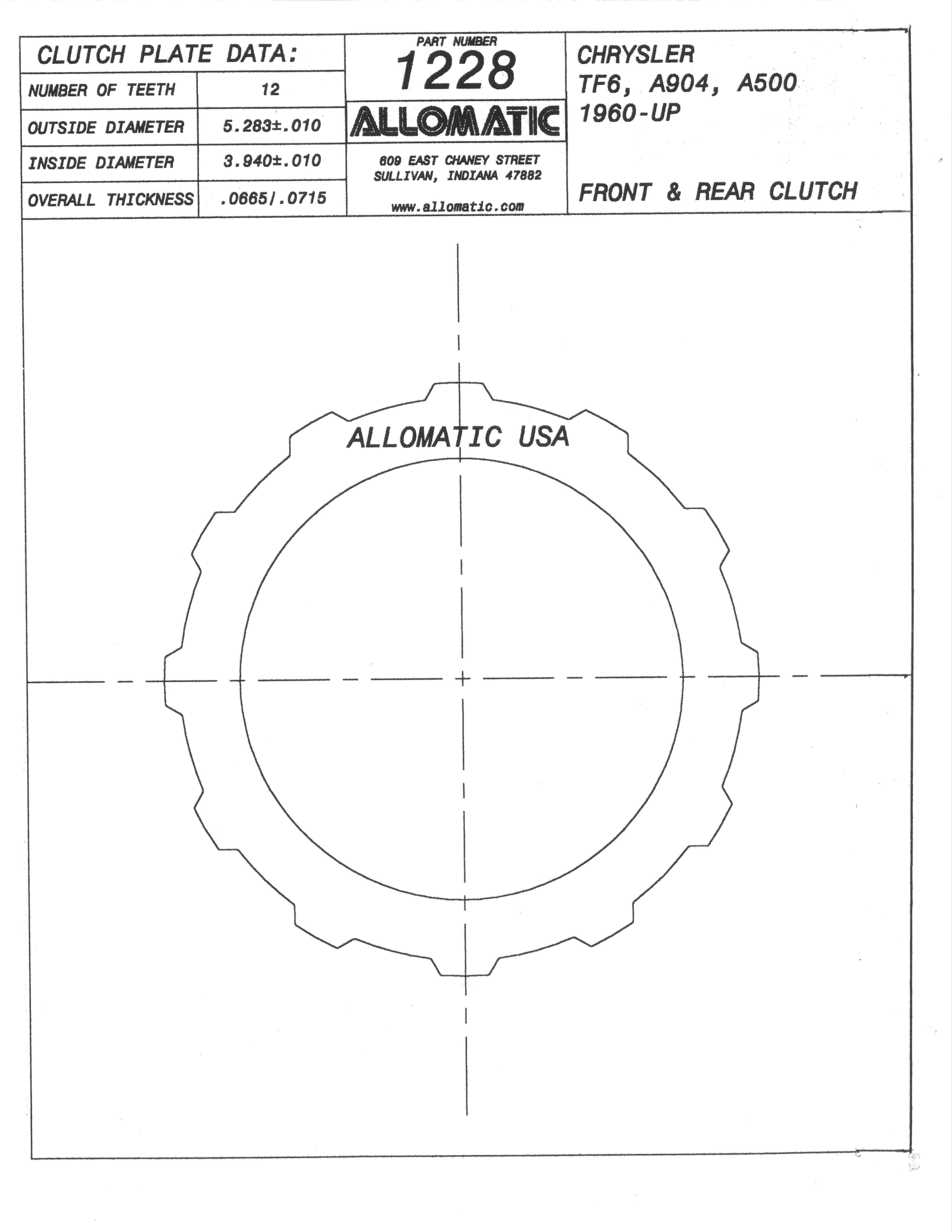 42re Wiring Diagram