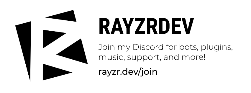 Discord Badge