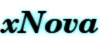 xNova Logo