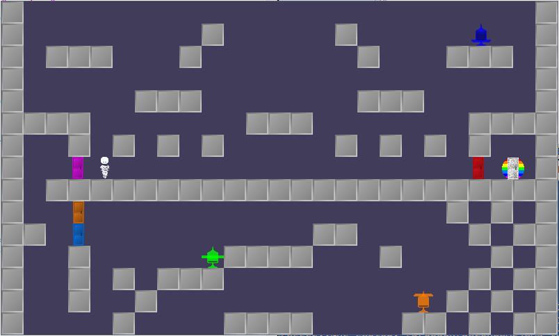 level2 (oops spoilers xD)