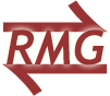 https://github.com/GreenGroup/RMG-Java/raw/master/web/source/_static/rmg_logo.png