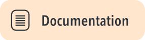 Latest ReactiveSwift Documentation