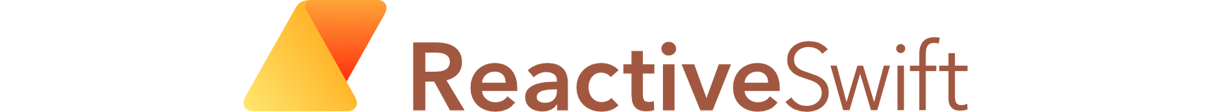 ReactiveSwift