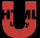 html-uglify