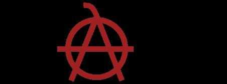 ravr logo