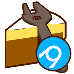 Icon for package Cake.AppVeyor