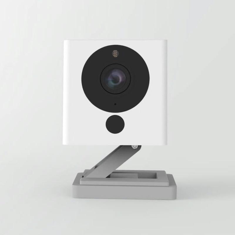 Xiaofang Camera