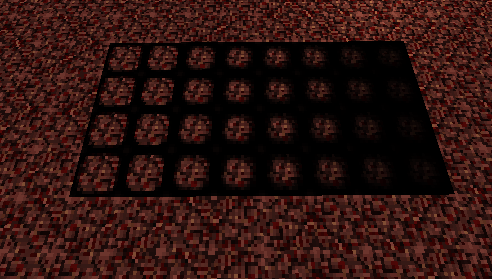 What Can I Craft With Nether Star