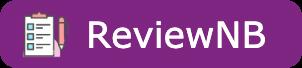 ReviewNB