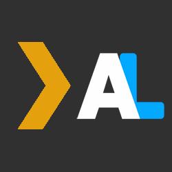 Forum Thread: PlexAniSync - sync your Plex library to