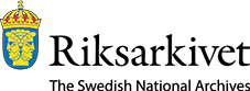 Riksarkivet