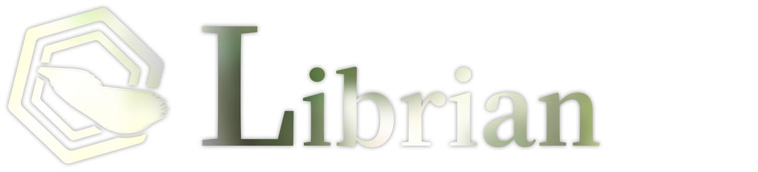 Librian2.jpg
