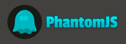 PhantomJS logo