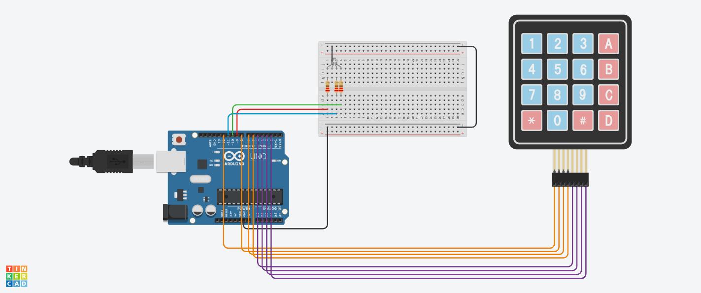Resistor Color Code Identifier