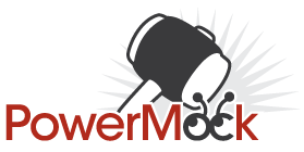 PowerMock logo