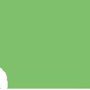 Robolectric logo
