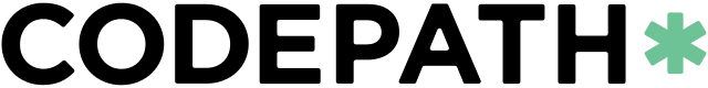 CodePath logo