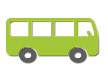 The Android Arsenal - Event Buses - A categorized directory of