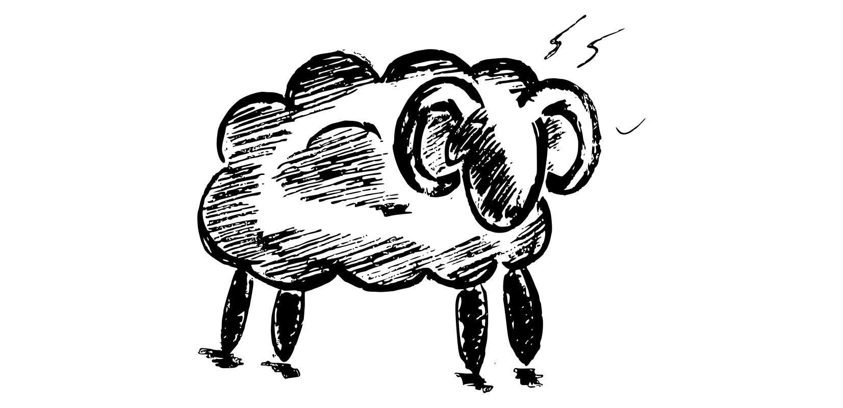 Presenting BlackSheep, one of today's fastest web frameworks