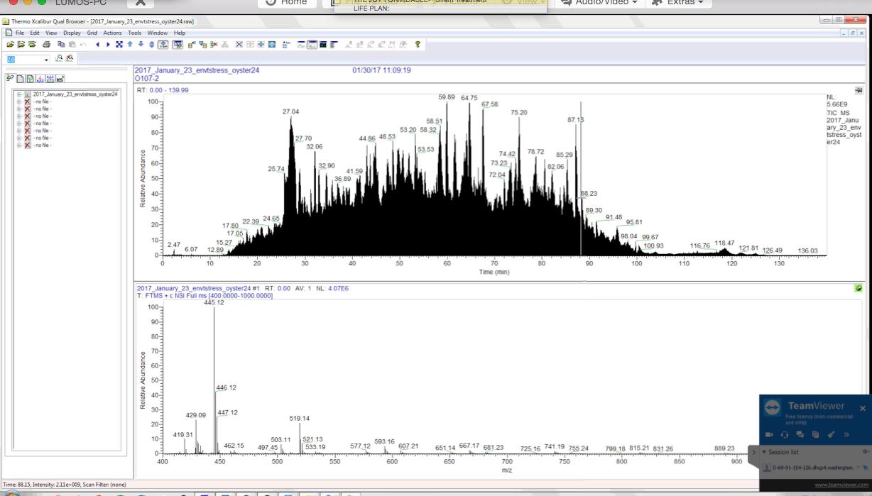 sample107-2run1