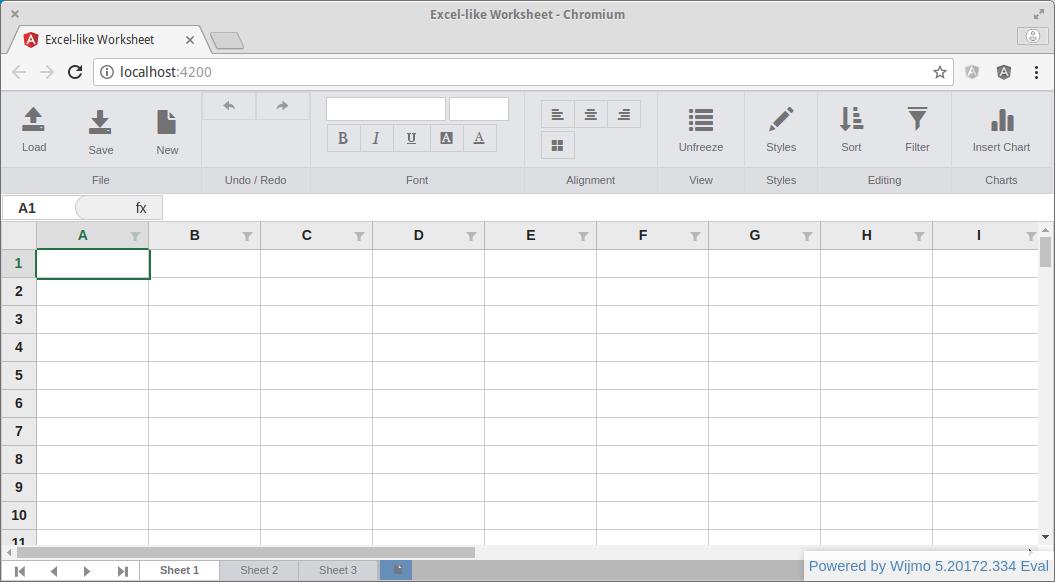 angular-ng-bootstrap screenshot
