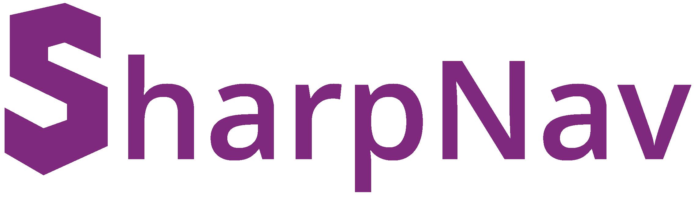 SharpNav