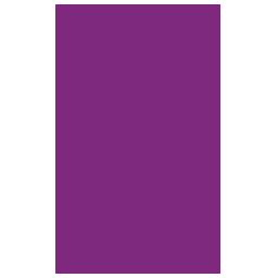 SharpNav icon