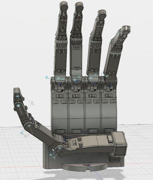 prototype1a