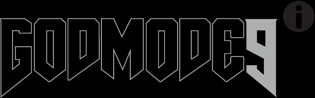 GodMode9i