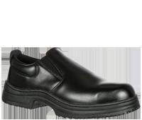 SlipGrips Steel Toe Slip-Resistant Image